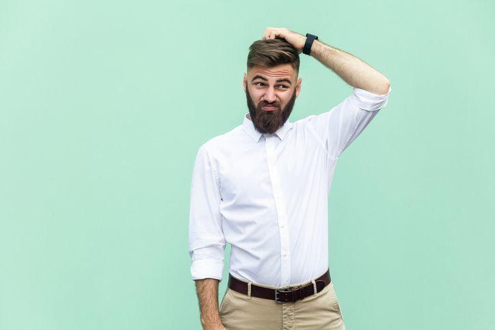 男性向け 結婚したいけどできない男性の16つの特徴共通点
