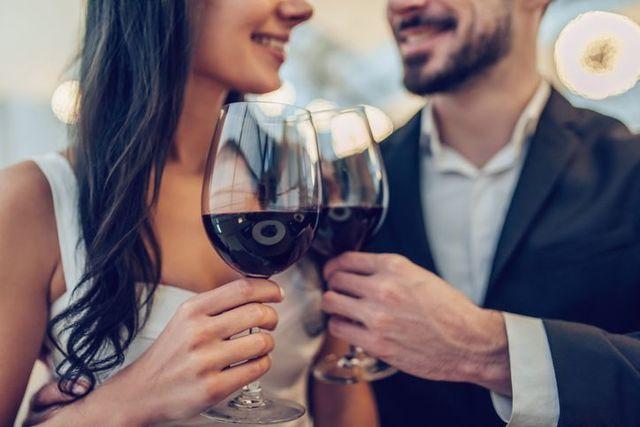 40代(アラフォー)の婚活 40代男性が結婚相談所で婚活を成功させる5つのコツ