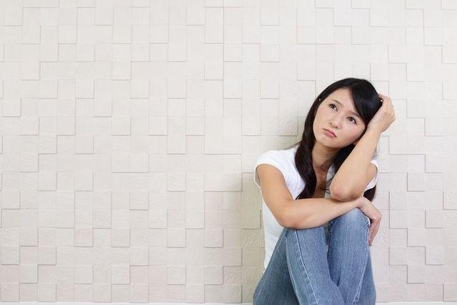 アラサー 30代のアラサー女性が婚活に苦戦するという厳しい現実