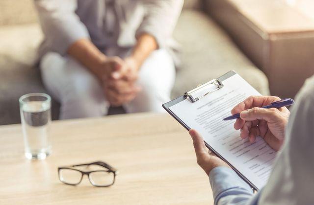 結婚相談所の基礎知識とコツ 【1】無料体験カウンセリング入会準備