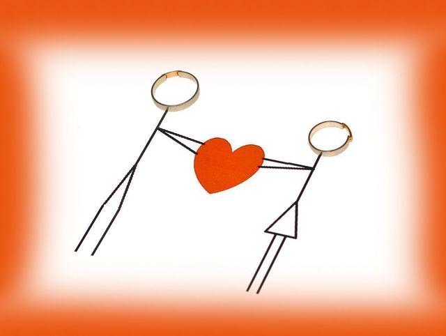 結婚相談所の基礎知識とコツ 【5】仮交際
