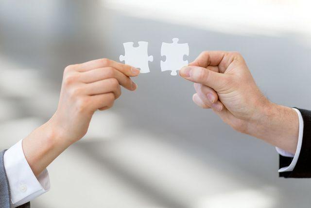 結婚相談所の基礎知識とコツ 【5】仮交際期間は最大3か月