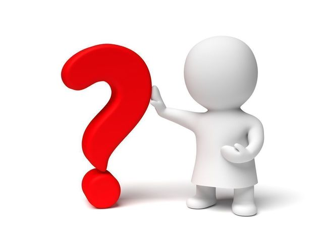 結婚相談所の基礎知識とコツ ハイクラスの人ハイスペックの人に出会いたい人向けの結婚相談所の選び方