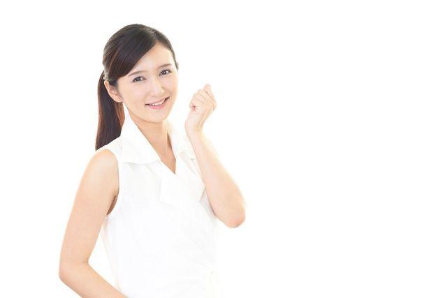 30代(アラサー)の婚活 アラサー女性の婚活必勝法