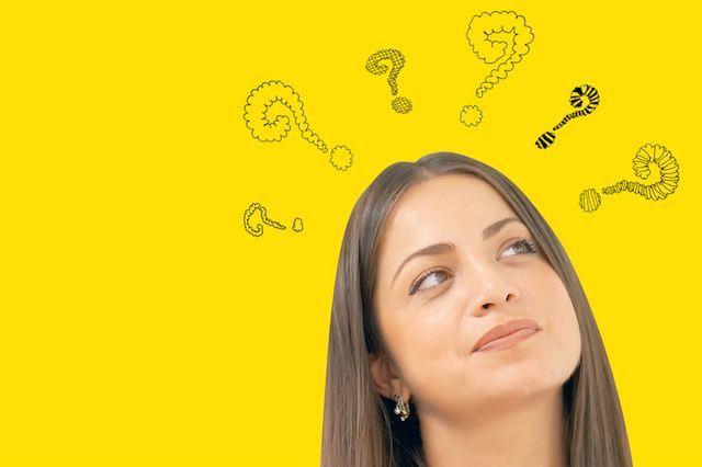 結婚相談所の基礎知識とコツ 結婚相談所の選び方