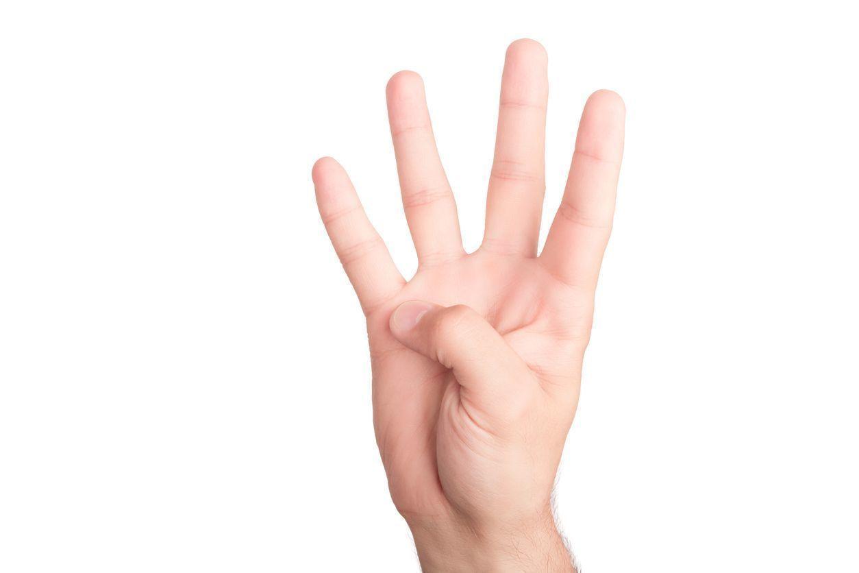 結婚相談所 結婚相談所の選び方4つのポイント