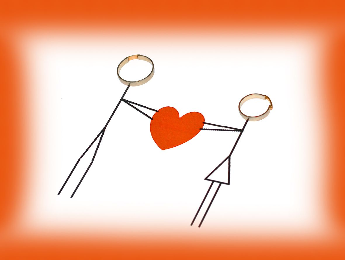 結婚相談所 結婚相談所で活動するメリットとデメリット