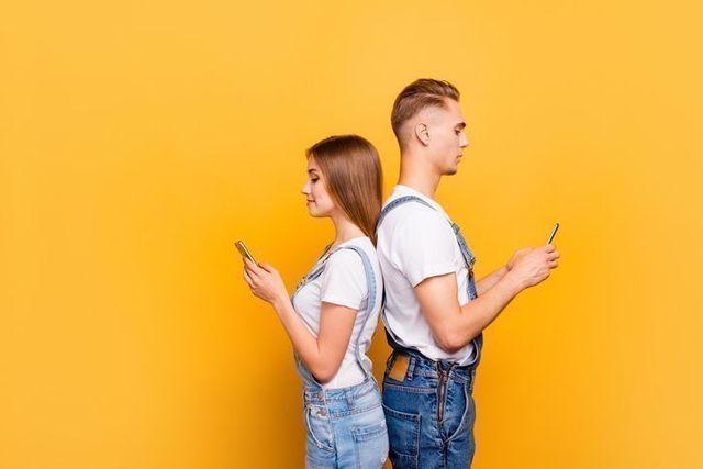 30代(アラサー)の婚活 30代から始めるおすすめの婚活方法はある?