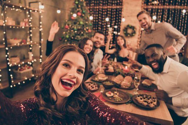 外国人 外国人との国際結婚なら国際婚活パーティーもおすすめ!