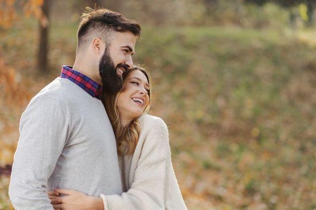 再婚バツイチ 再婚してみたら幸せすぎると感じる人もいる!