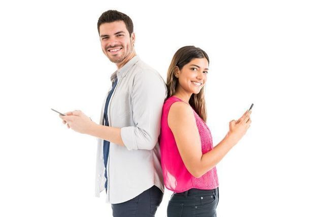 婚活サイト 20代で婚活するなら安心安全の婚活サイト