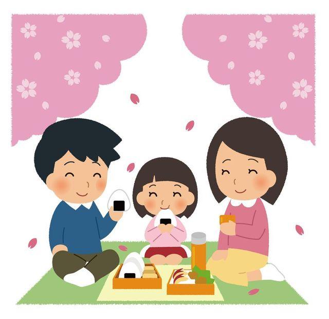 シングルマザー シングルマザーの恋愛対象についてまとめ