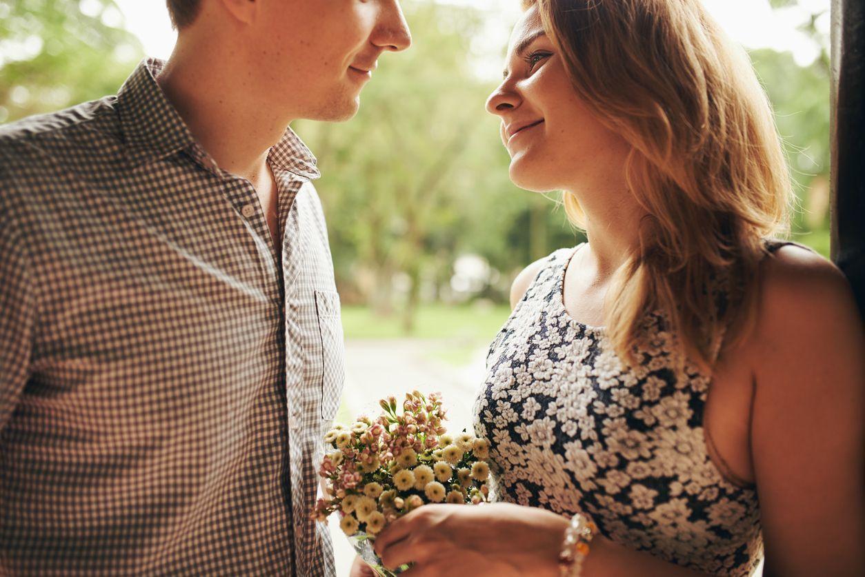 再婚バツイチ 離婚して5年以内に再婚した人の平均は25.13%