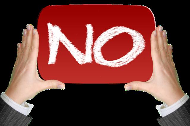 再婚バツイチ 恋愛結婚してはいけない!ダメなバツイチ男性の5つの特徴