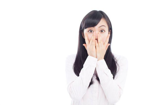 再婚バツイチ バツイチ男性から突然のアプローチ!どう対処すべき?