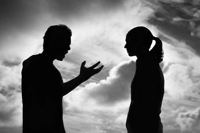 再婚バツイチ 初婚男性がバツイチ女性と結婚して本当に大丈夫?