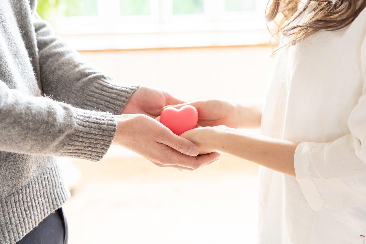 再婚バツイチ 再婚後に離婚をしないために出来ること