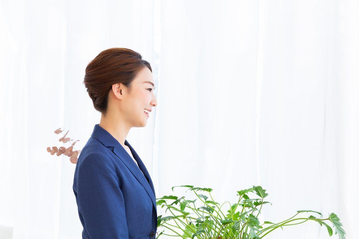 30代(アラサー)の婚活 30代におすすめする結婚相談所の選び方
