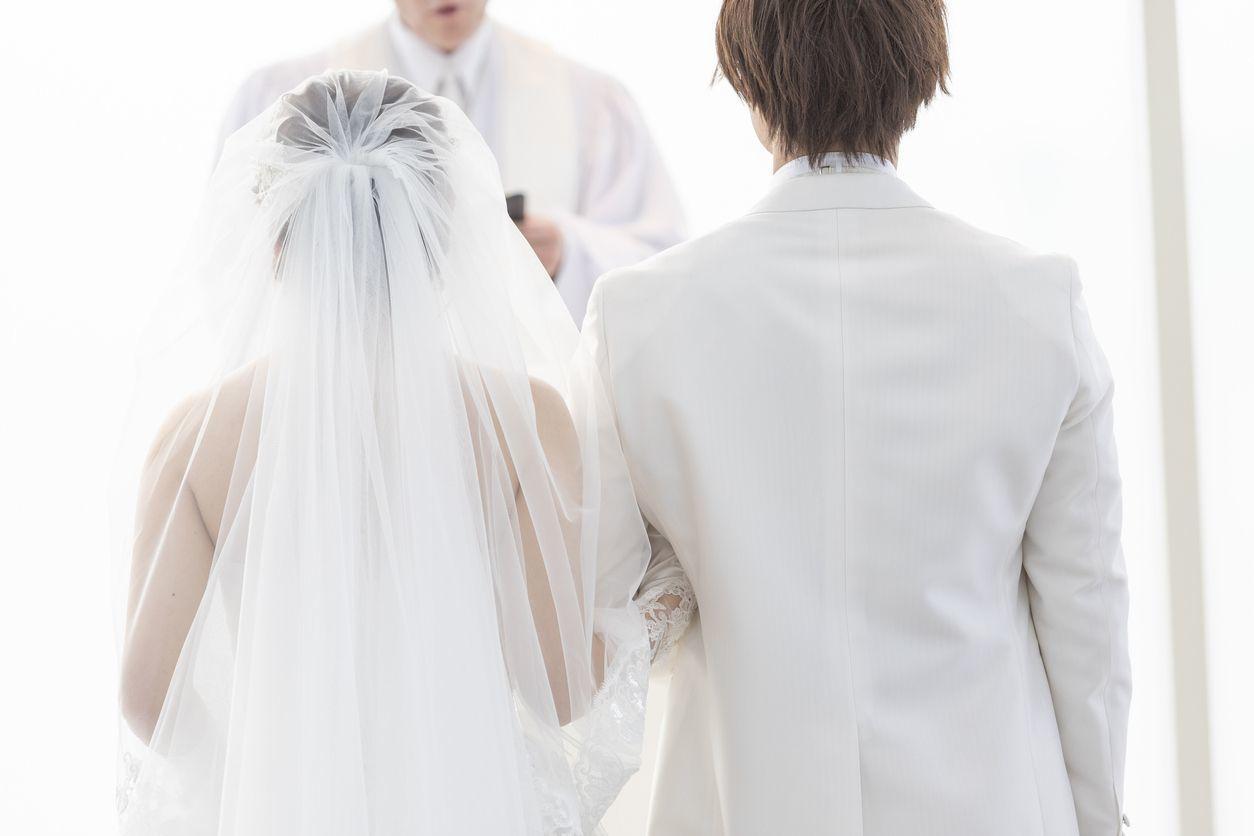 30代(アラサー)の婚活 まとめ