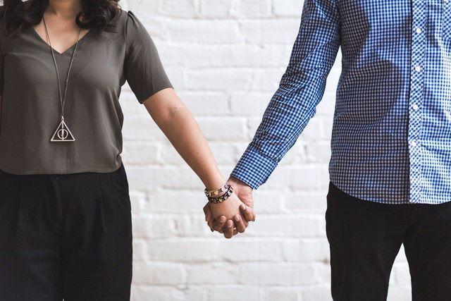 結婚相談所 結婚相談所で男性が女性に求める条件