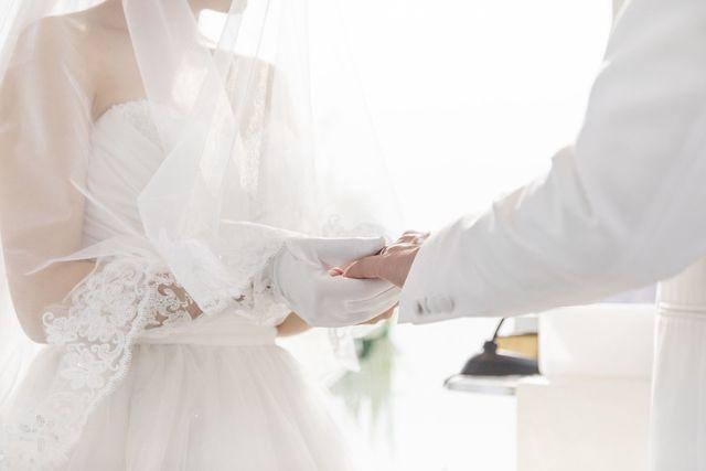 結婚相談所 結婚後に後悔しないための5つのポイント
