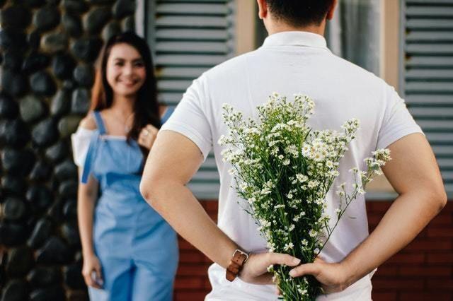 お見合い 結婚相談所のお見合いの成功率はどのくらい?