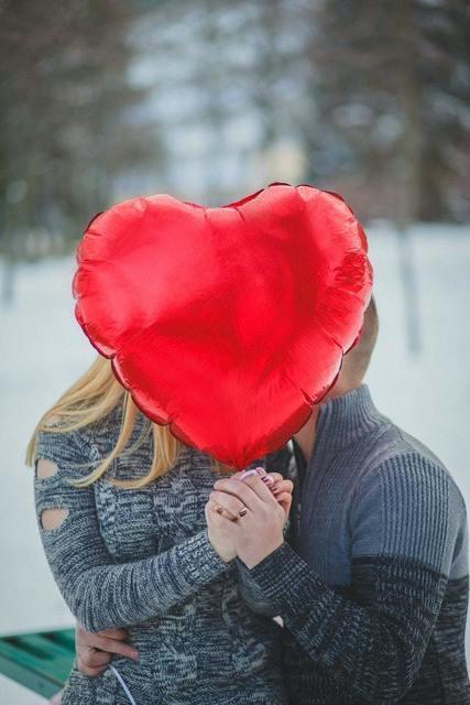 お見合い 結婚相談所で交際後成婚できる確率はどのくらい?