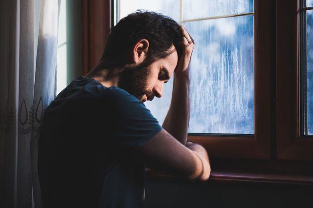 アラフォー アラフォーが婚活に苦戦する4つの理由