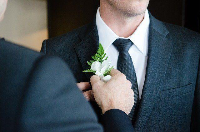 婚活のコツ 結婚できる男性とできない男性の大きな違い