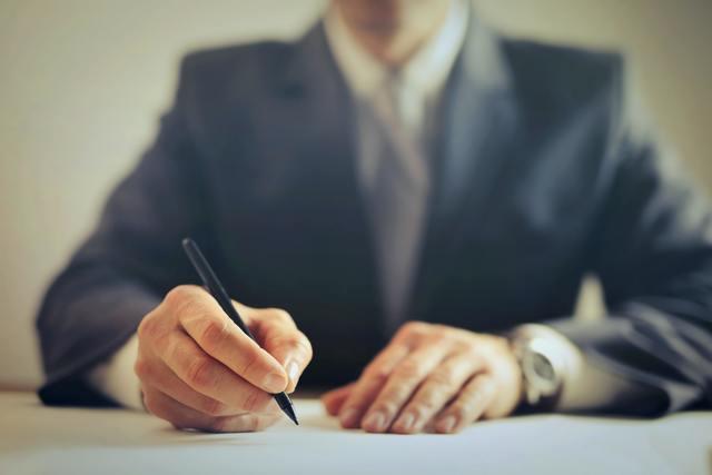 婚活のコツ 弁護士との結婚は狭き門?弁護士の人口