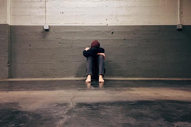 婚活疲れ 婚活をやめたい男女は多数!諦めたいという悲痛の声も