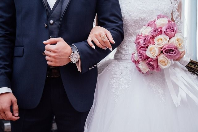 婚活のコツ 結婚相談所