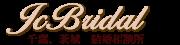 JC-BRIDAL