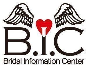 ブライダル情報センター
