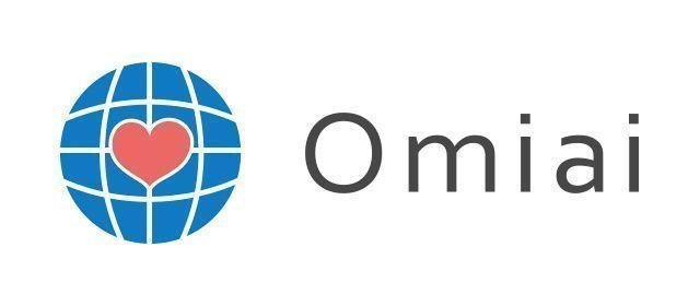 オミアイ(Omiai)