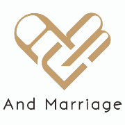 And Marriage(アンドマリッジ)